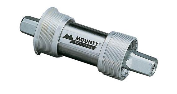 Mounty Tec-Bracket Patronenlager BSA